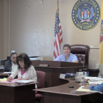 West New York approves $76M budget, 3.82% tax increase, at 8-minute meeting