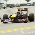 Formula 1 Grand Prix has owed West New York $500k since Nov., lawsuit says