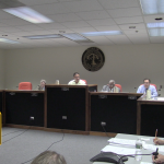 Freeholders mulling $13k pay extension for head of Workforce Investment Board