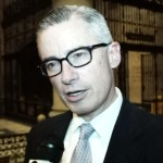 McGreevey cancels planned prisoner re-entry center site after public outrage