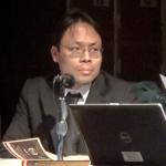 West New York BOE trustee Matthew Cheng awarded $30k teaching fellowship