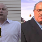 At deadline, Raia challenges Hoboken Councilman Russo to Ward 3 rematch