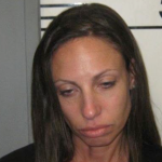 Police: Woman who got drunk at Billy Joel concert flees police after car accident