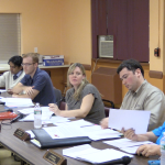 Hoboken Housing Authority approves $157k contract for new exec. director