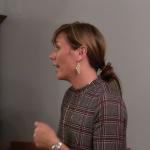 Hoboken Ward 6 Councilwoman Jen Giattino kicks off re-election campaign