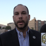 Hoboken Ward 4 Councilman Occhipinti takes aim at old adversary Ramos