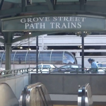 Police: Man found dead on tracks of Grove Street PATH tracks in Jersey City