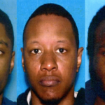 3 JC men indicted for forcing 14-year-old girl to have sex with up to 10 men a day