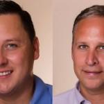 Bayonne Mayor Jimmy Davis endorses Piechocki, Kushnir for BOE seats