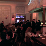 A fly on the wall at Sacco's annual mayor's ball: Fulop vs. Balmir is only part of the story