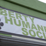 Liberty Humane Society's free animal adoption promotion underway