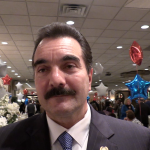 Vincent Prieto again named Speaker by Assembly Democratic Majority