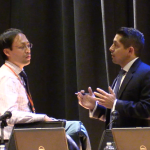 2015 Feuds of the Year – Number 8: Matthew Cheng vs. West New York BOE