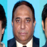 Nine Jersey City, Secaucus residents charged in $3M credit card fraud scheme