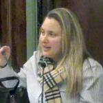 Hoboken Corporation Counsel Mellissa Longo leaving post in mid-January