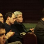 Despite concerns, Hoboken's Neumann Leathers rehab project moves forward