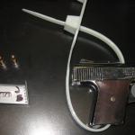 Police: Woman says she needed unlicensed handgun in Harlem to 'feel safe'
