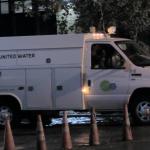 Bayonne MUA's Boyle, ex-Mayor Smith clash over 13.25% water rate increase