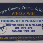 West New York approves animal shelter contract with Bergen County Protect & Rescue