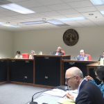 Freeholders pass resolution supporting Prieto's North Jersey casino plan