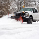 Bayonne, Hoboken announce snow preparations, parking information