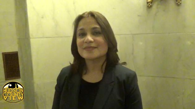 Annette Chaparro