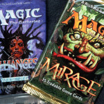 Police: 26-year-old caught stealing 131 decks of 'Magic' cards in Secaucus