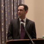 Poll: Should the feds investigate the $1M contribution to Fulop-linked super PAC?