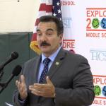 UPDATED: Prieto, Wisniewski to introduce $15 minimum wage bill in the state Assembly