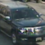 Sheriff calls on public's help to find driver who killed 7-year-old in West New York