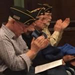 In rare show of unity, Hoboken Council moves veteran housing plan forward