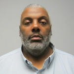 Police: PATH train conductor arrested in Jersey City for assaulting passenger
