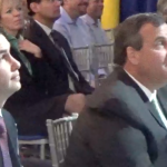 Jersey City Mayor Fulop creates website asking Gov. Christie to step down