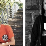 GoFundMe page seeks to pay funeral costs of 2 teens killed in North Bergen