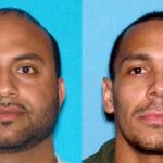 AG: Union City, NB men among 12 charged in Internet-based drug scheme