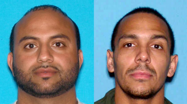 Photos courtesy of State Attorney General's Office.