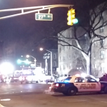 UPDATED: Police: 2 dead, 1 in critical condition after car hits pedestrians in North Bergen