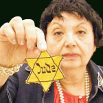 Holocaust survivor to speak at Bayonne's annual remembrance service