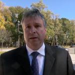 Recall effort against Bayonne Mayor Jimmy Davis officially underway