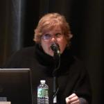 West New York Board of Education Trustee Joan Palermo resigns