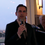 Fulop, Christie feud wages on over newly announced Jersey City tax reval