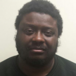 Authorities: Jersey City man charged with practicing law without a license