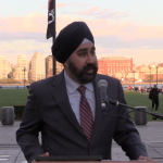 LETTER: Union Dry Dock 'critical' for open space along Hoboken waterfront, mayor says