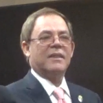 Feds: Ex-WNY Commissioner Vargas pleads guilty to equity skimming