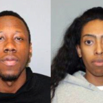 AG: Bayonne couple used woman's identity to try and buy $87k Mercedes