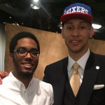Man killed in Hoboken hit-and-run was cousin of top NBA draft pick