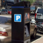 Hoboken council considering hourly parking rate hike in city's business district
