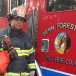 Family of West New York EMT, PA fireman seeking help for funeral costs