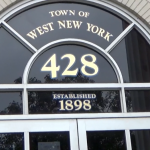 West New York settles retaliation suit with ex-DPW worker, Wiley relative