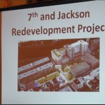 Hoboken council approves $57M Monroe Center Urban Renewal Project